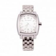 Pánske hodinky Paco Rabanne 81402 (36 mm)