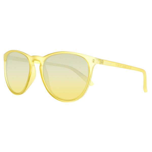 Unisex sluneční brýle Polaroid PLD6003/S-PVI
