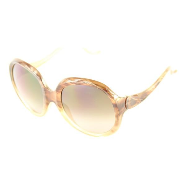 Okulary przeciwsłoneczne Damskie Sisley SY52602