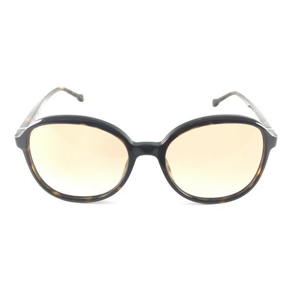 Okulary przeciwsłoneczne Damskie Loewe SLWA29M520722
