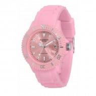 Unisex hodinky Madison U4167-23 (40 mm)