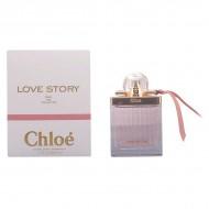 Perfumy Damskie Love Story Chloe EDT - 30 ml