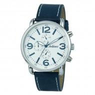 Pánske hodinky Arabians HBA2253W (44 mm)