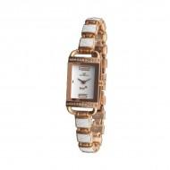 Dámské hodinky Viceroy 46488-05 (17 mm)