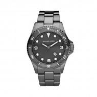 Pánske hodinky Michael Kors MK7057 (44 mm)