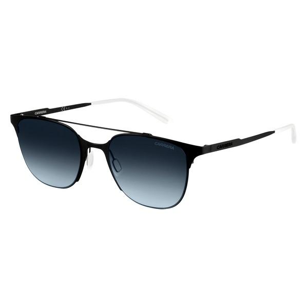 Unisex sluneční brýle Carrera 116-S-003-HD