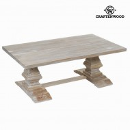 Kávový stolek paula - Natural Kolekce by Craftenwood