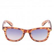 Okulary przeciwsłoneczne Unisex Paltons Sunglasses 274