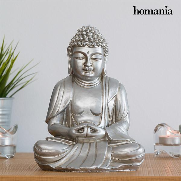 Dekorační Buddha Homania