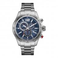 Pánske hodinky Nautica NAI18503G (46 mm)
