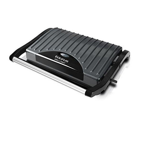 Kontaktní gril Taurus Toast&Co 700W