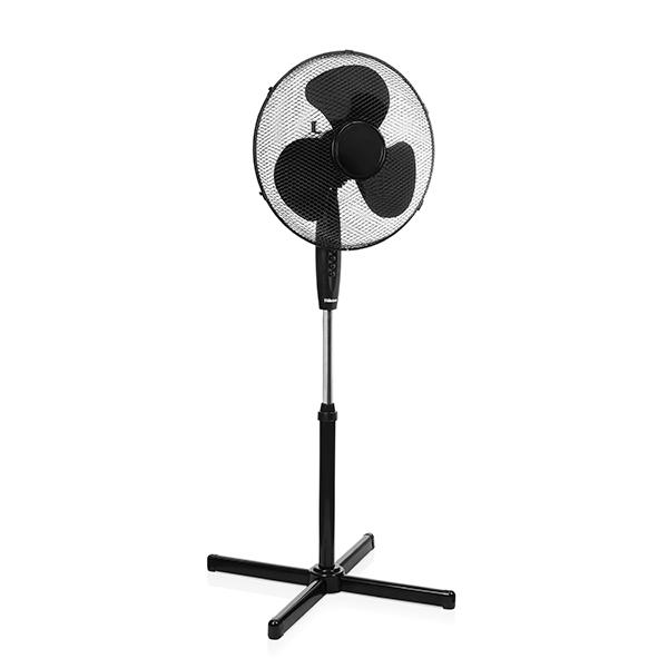 Stojanový Ventilátor Tristar VE-5894 45W Černý