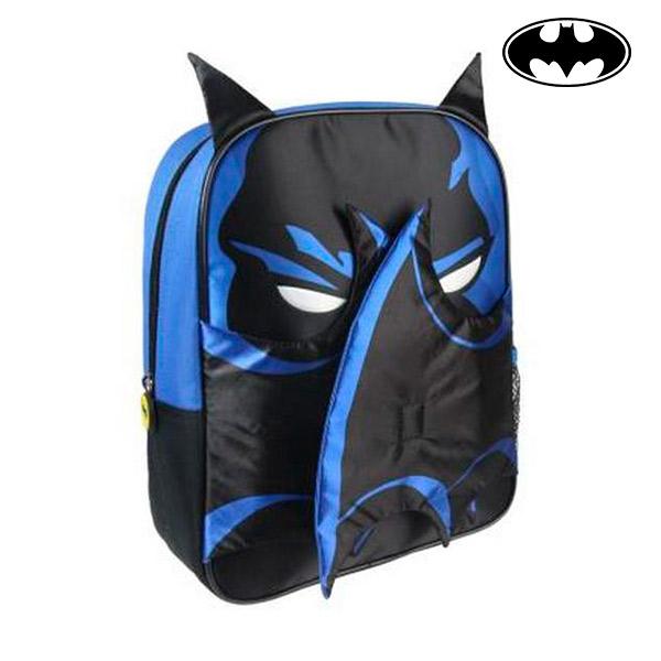 Plecak dziecięcy Batman 4706