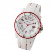 Dámske hodinky Time Force TF4186L05 (35 mm)