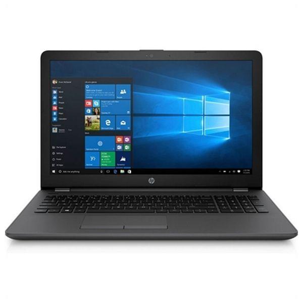 Přenosný HP 1WY17EA 255 G6 4GB 1 TB 15,6