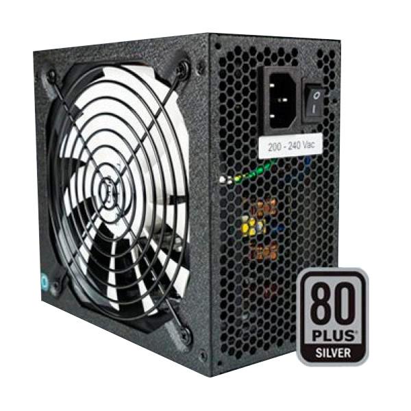 Zasilanie Tacens 1RVIIAG800 ATX 800W 80 Plus Silver
