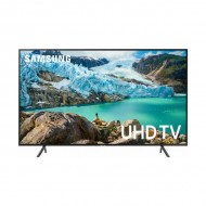 Chytrá televize Samsung UE75RU7105 75