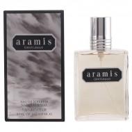 Men's Perfume Aramis Gentleman Aramis EDT - 110 ml