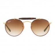Pánske slnečné okuliare Ray-Ban RB3747 900851 (50 mm)