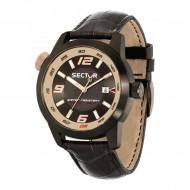 Pánske hodinky Sector R3251102019 (48 mm)