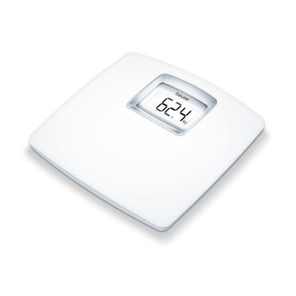 Digitální Osobní Váha Beurer 741.10 Bílý
