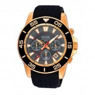 Pánske hodinky Pulsar PT3134X1 (45 mm)