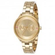 Dámske hodinky Furla R4253102504 (38 mm)