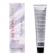 Trwała Koloryzacja Revlonissimo Revlon NMT 7,1
