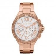 Dámske hodinky Michael Kors MK5636 (43 mm)
