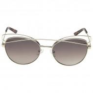 Dámské sluneční brýle Guess GF6040-5732F (57 mm)