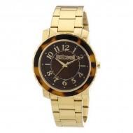 Dámske hodinky Just Cavalli R7253582501 (40 mm)