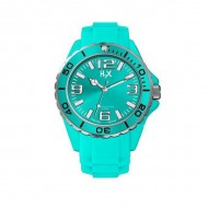 Dámske hodinky Haurex ST382DT2 (37 mm)