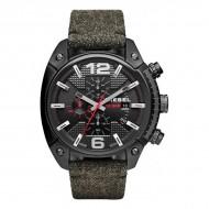 Pánske hodinky Diesel DZ4373 (49 mm)