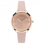 Dámske hodinky Furla R4251102511 (31 mm)