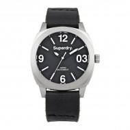 Dámske hodinky Superdry SYL116B (39 mm)