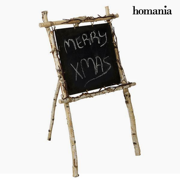Deska Homania 5066 67 cm Drewno