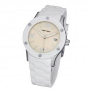 Dámske hodinky Time Force TF4138L02 (38 mm)