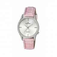 Dámske hodinky Radiant RA210603 (39 mm)