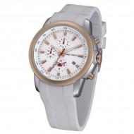 Pánské hodinky Time Force TF4056M15 (42 mm)