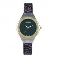 Dámské hodinky Arabians DPA2167M (33 mm)
