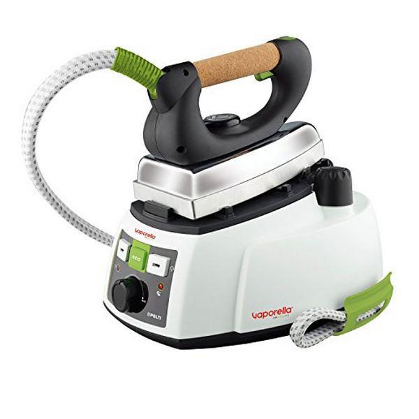 Parní generátor POLTI 535 Eco Pro Vaporella 4 bar 0,9 L 1000W