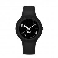 Dámske hodinky Haurex SN390DN1 (34 mm)