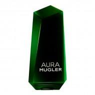 Sprchový gel Aura Thierry Mugler (200 ml)