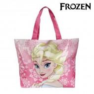 Plážová taška Frozen 72658