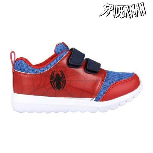 Buty sportowe Spiderman 2826 (rozmiar 27)