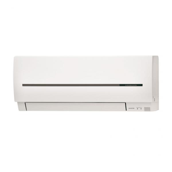 Klimatizace Mitsubishi Electric MSZ-SF42VE Split A++ / A+++ 26-42 dB 3612 fg/h Studený + teplý Bílý