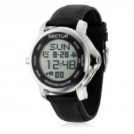 Pánske hodinky Sector R3251121025 (42 mm)