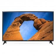 Chytrá televize LG 43LK5900PLA 43