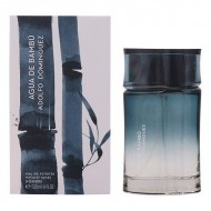 Men's Perfume Agua De Bambú Adolfo Dominguez EDT - 60 ml