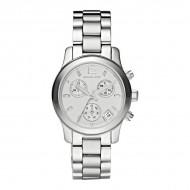 Dámske hodinky Michael Kors MK5428 (33 mm)